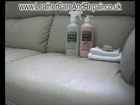 how to clean vinyl couch how to clean leather car seats furniture vinyl youtube