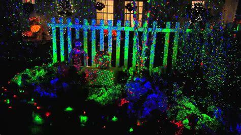 blisslights outdoor indoor firefly light projector