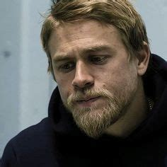 how to get hair like jax teller jax teller short haircut