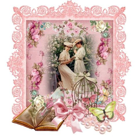 printable victorian birthday cards 682 best victorian greeting cards images on pinterest