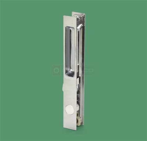 Sliding Patio Door Handle Replacement 82 008 Patio Sliding Door Handle 6 5 8 Quot Swisco