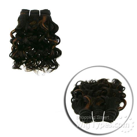 outre premium short series human hair weave angel wave 8s outre velvet 100 remy human hair weaving short cut series