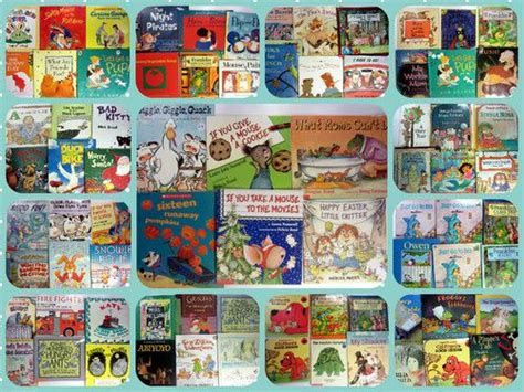 2nd grade picture books 92 best images about guided and leveled reading on