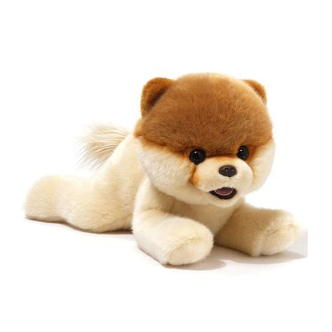 puppy that looks real any stuffed animal dogs that look real pictures to pin on pinsdaddy