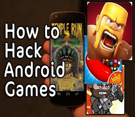 how to mod android game without root how to hack android games without root for unlimited