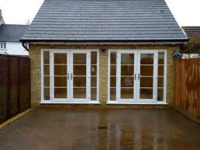 Garage Conversion Designs Garage Doors For Family Room Conversions Garage Conversion Essex