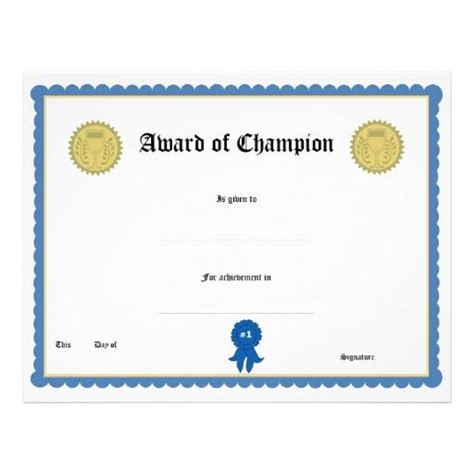 Certificate Letterhead 38 best images about cookie on gift