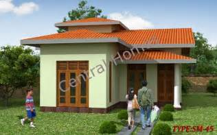 Home Design Company In Sri Lanka by House Designs In Sri Lanka Joy Studio Design Gallery