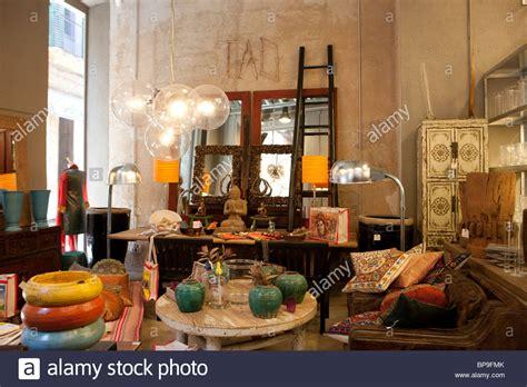 tiendas de cocinas en palma de mallorca tienda de muebles en palma de mallorca amazing