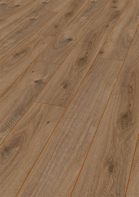 german laminate flooring quot kronotex quot european toronto sale