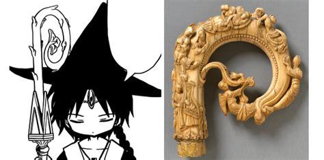 Kingdom Hearts Kink Meme - sexaholics anonymous