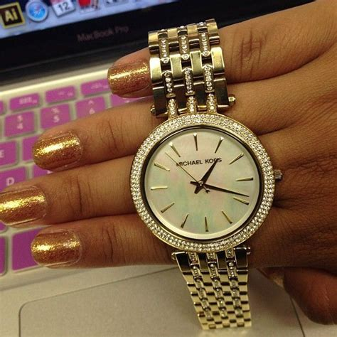 michael kors watches outlet watches