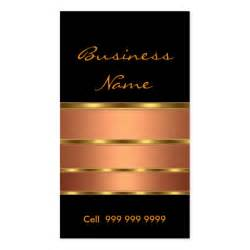 create my business card create your own business card zazzle