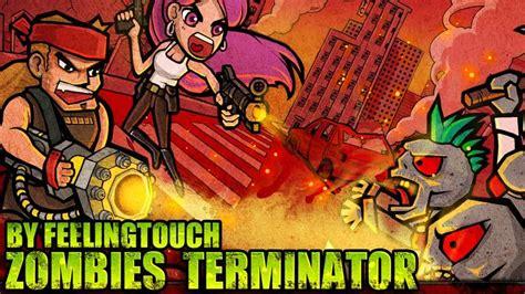 terminator apk terminator apk v1 8 mod money for android apklevel
