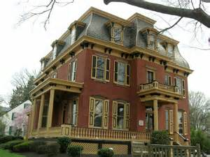 American Foursquare Floor Plans architecture in moorestown nj perkins center for the arts