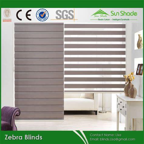zebra pattern roller blind 25 best ideas about zebra curtains on pinterest zebra