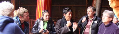 small to tibet tibet tours small tour to tibet low price tour anytime