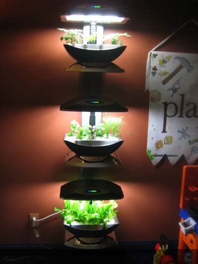 Kitchen Grow Lights Indoor Kitchen Garden Products Sonnylight Offers Grow Lights Unique Floor Ls