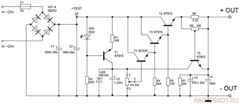 transistor 2n3055 power supply 2n3055 transistor function 28 images need help on 2n3055 12v dc to 220v ac inverter circuit