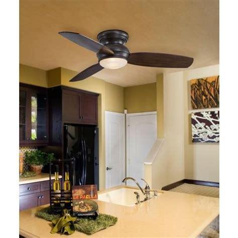 kitchen ceiling fan ideas 29 best images about kitchen fan on pinterest ceiling