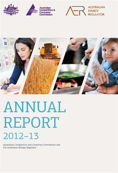annual report book cover design annual report covers search book report cover