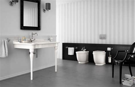 sanitari bagno classici sanitari bagno a terra classici filomuro ellade