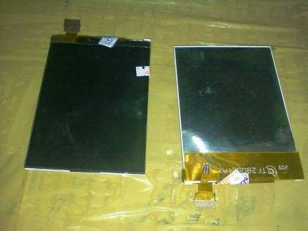 Lcd Blackberry 9900 001 Ori Hitam genius flasher harga lcd hp 1