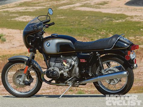 Bmw R90s by Bmw R90s Ama Racer Motorcycles Catalog With