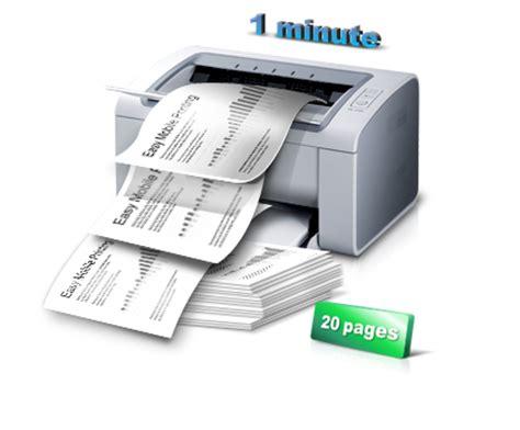 samsung ml 2161 single function printer and scanner