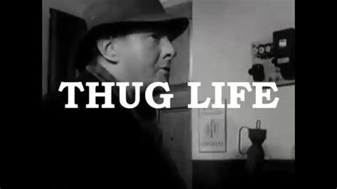 film zawód gangster cda czereśniak gangster wideo w cda pl