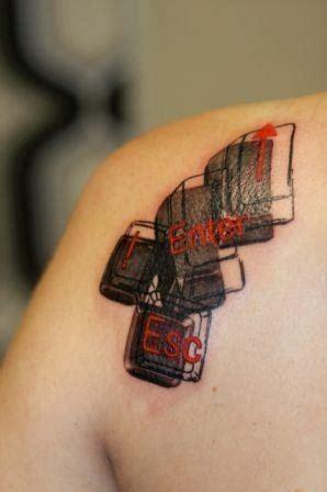 henna tattoo frankfurt zeil my by steffi aniccha