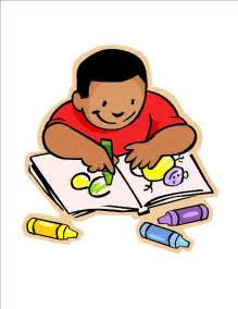 Draw On Pictures cool to draw clipart clipartix