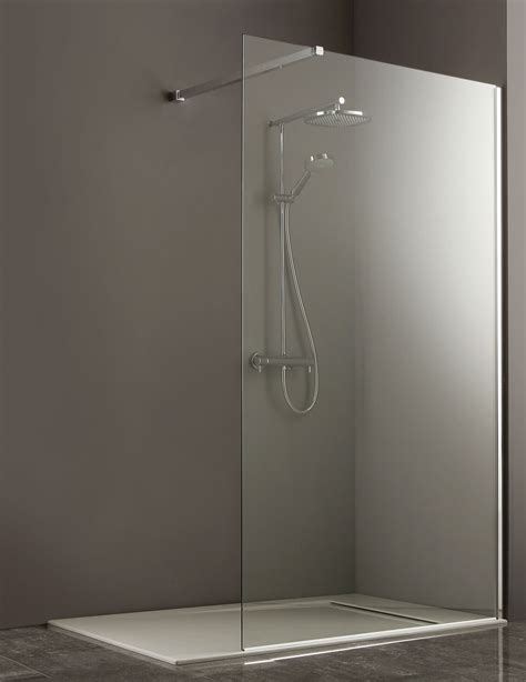 Free Standing Kitchen Islands For Sale Frameless Shower Glass Panel 1300mm