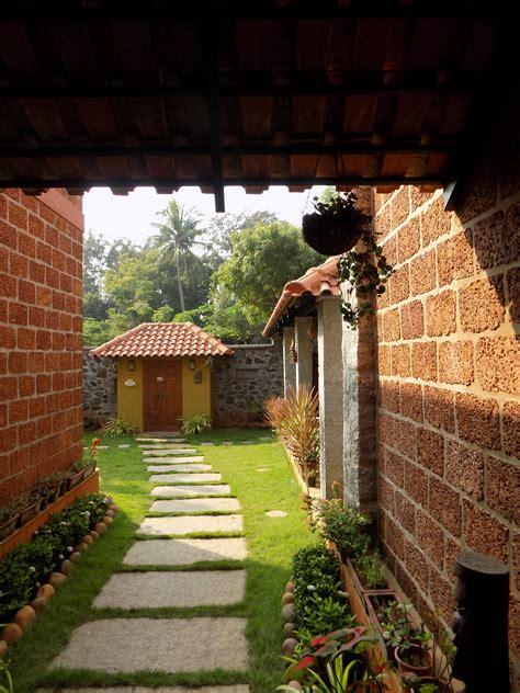 centre  vernacular architecture trust home