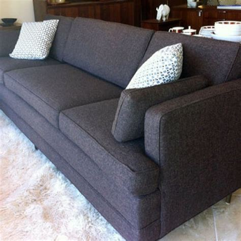 three seater sofa online buy three seater sofa online in lagos nigeria