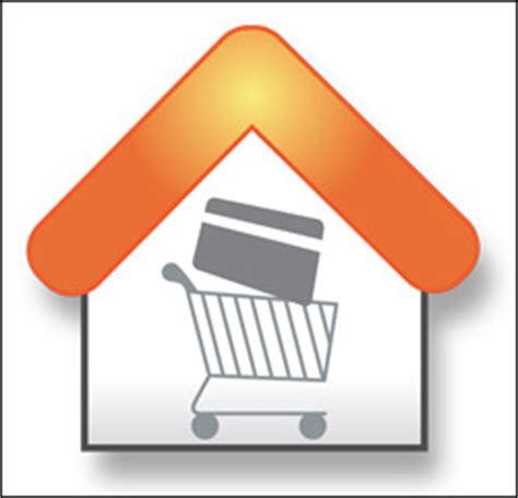 shopping home addiction to home shopping channels a convenient path to