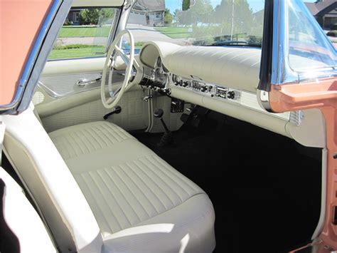 hayes auto repair manual 1985 ford thunderbird interior lighting 1957 ford thunderbird convertible 161139