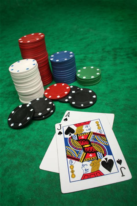 How To Play Blackjack And Win Money - best place to play blackjack online for real money