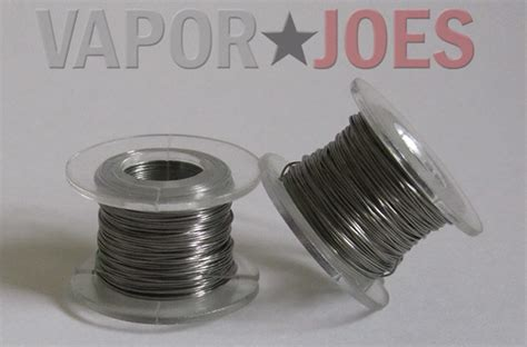 Vaportech Wire Ni80 30 Ft 28 Awg image gallery 32 wire