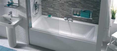 Double Ended Bath With Shower twyford extends its bath range twyford bathrooms