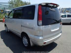 Japanese Used Cars For Sale Toyota Noah Cost Of Toyota Town Ace Noah 187 Selling Cars In Your City