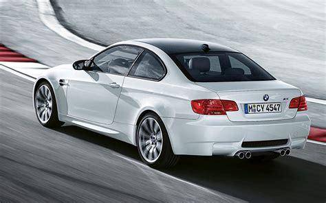 2010 bmw m3 coupe bmw m3 coupe e92 lci specs 2010 2011 2012 2013
