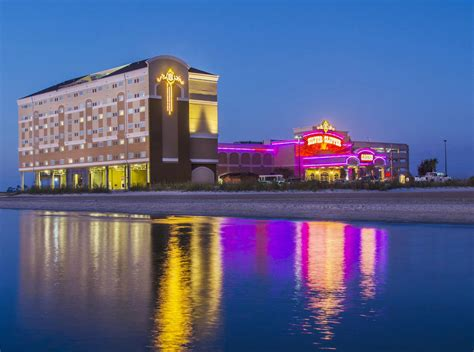 silver slipper casino hotel silver slipper casino hotel in bay st louis hotel rates