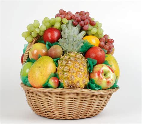 fruit basket kamran khan