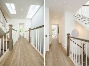 wide plank engineered oak flooring you can get this finish