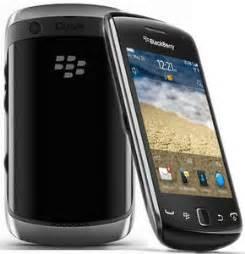 Hp Blackberry Orlando blackberry curve 9380 0rlando bb kelas menengah harga 3 5 jutaan review hp terbaru