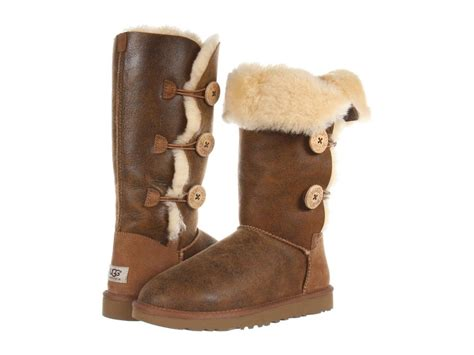 classic tallboots buy womens ugg boots ugg bailey button