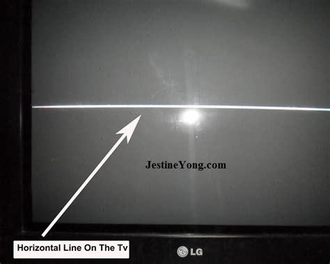 tv lg slim transistor horizontal jebol terus tv lg transistor horizontal jebol 28 images why horizontal output transistor in crt monitor
