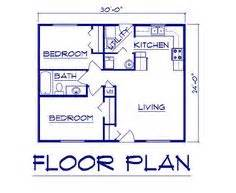 guest house 30 x 22 floor layout musketeer floor plan floor plans for house 30x30 trend home design and decor