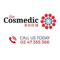 tattoo removal penrith the cosmedic room medical laser clinic picosure